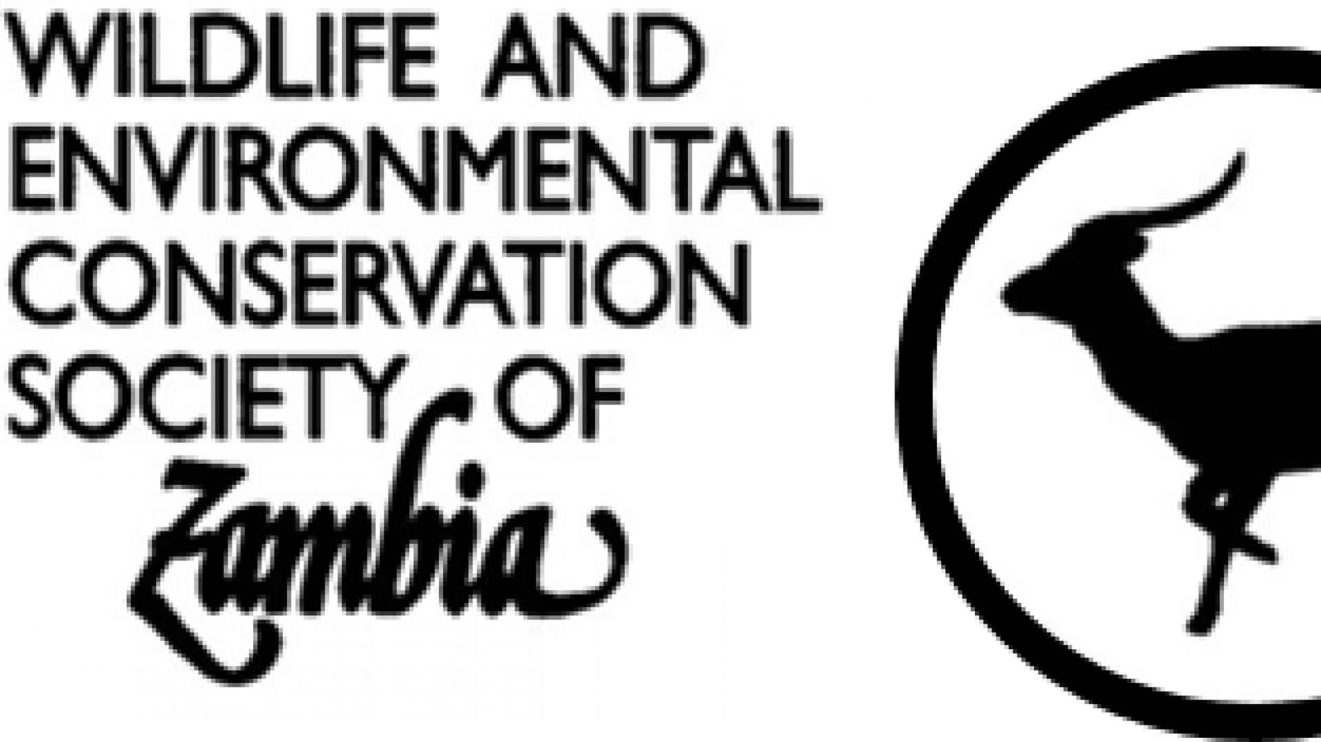 Wildlife and Environmental Conservation Society Of Zambia (WECSZ)