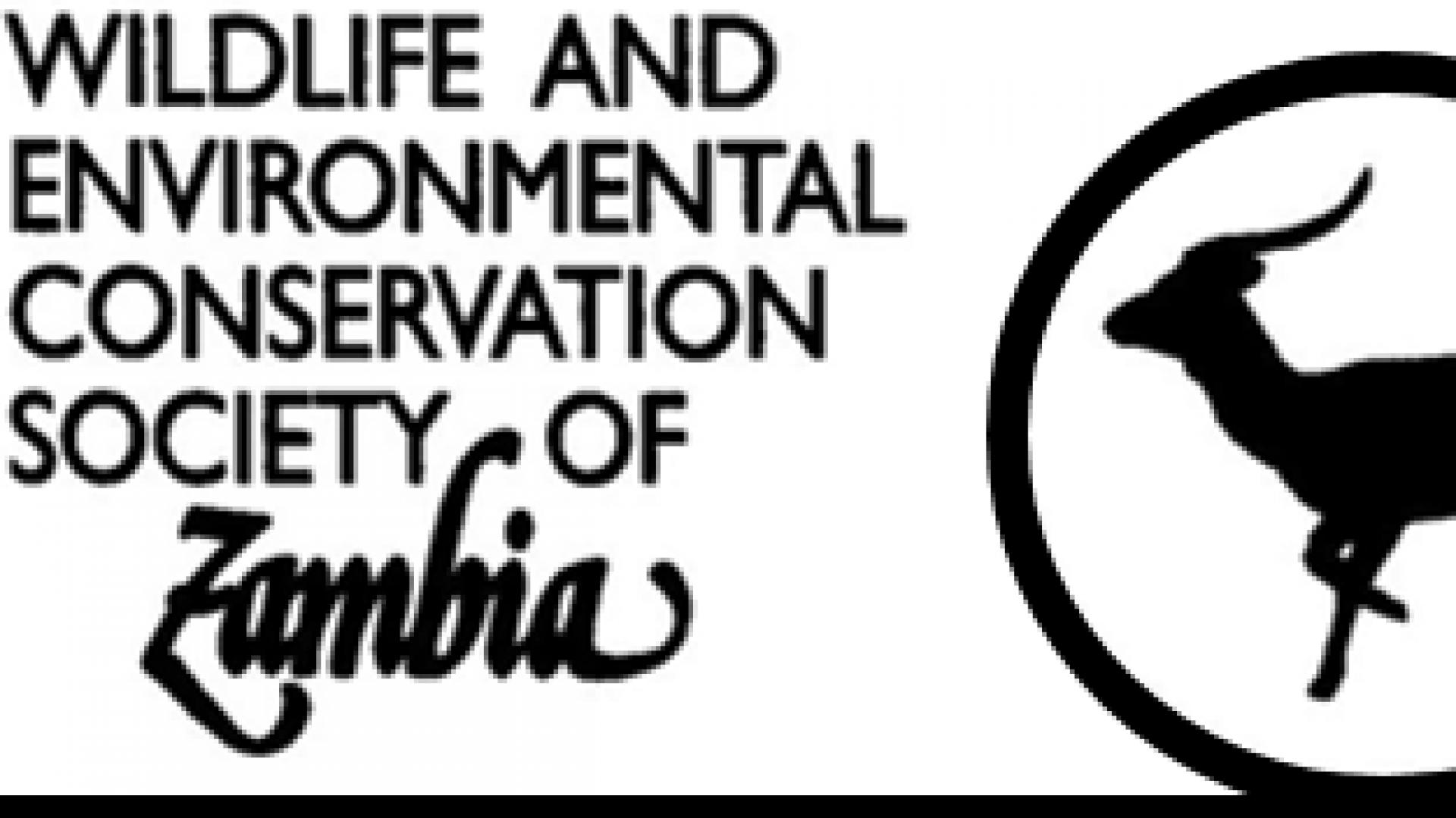 Wildlife and Environmental Conservation Society Of Zambia (WECSZ)
